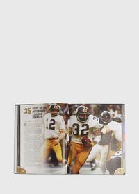 NFL Leather Book, thumbnail 2