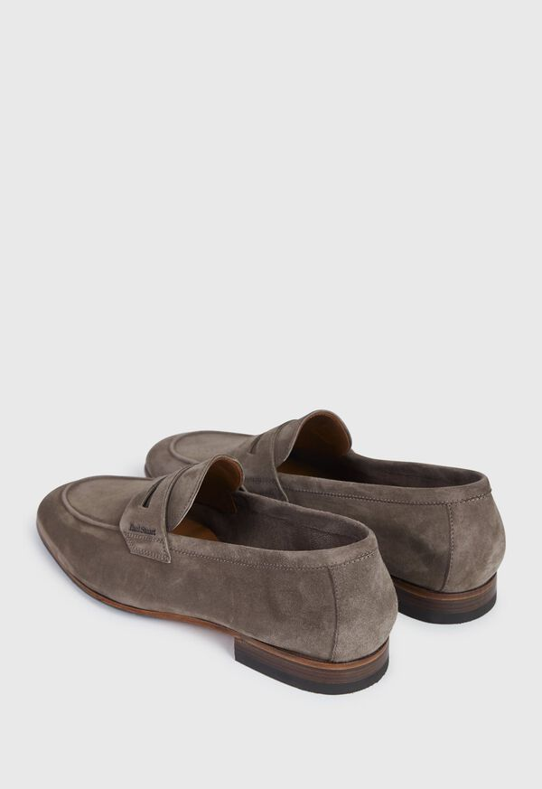 Macao Penny Loafer, image 4