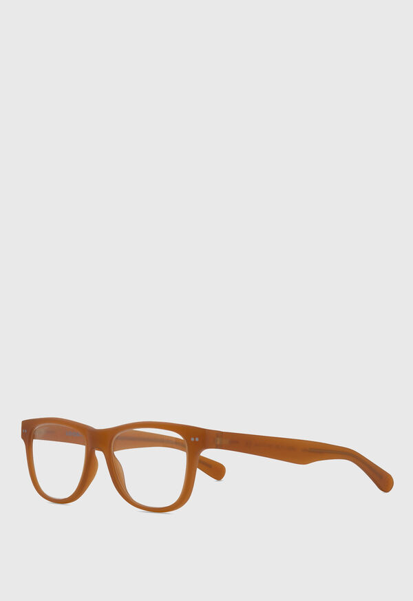 Sullivan Reading Glasses, image 2