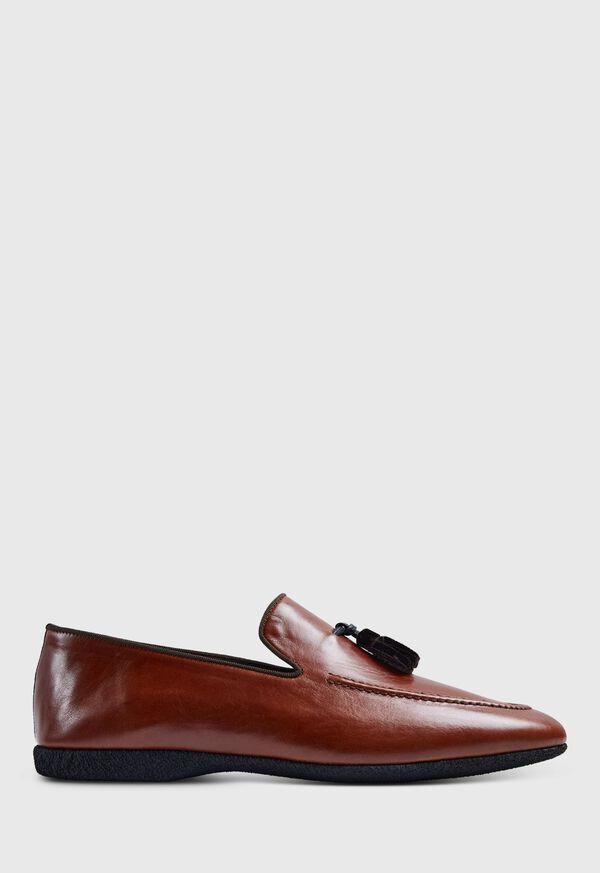 Hope Leather Slip-On, image 1