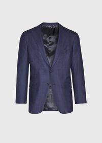 Super 180s Deco Pane Suit, thumbnail 3