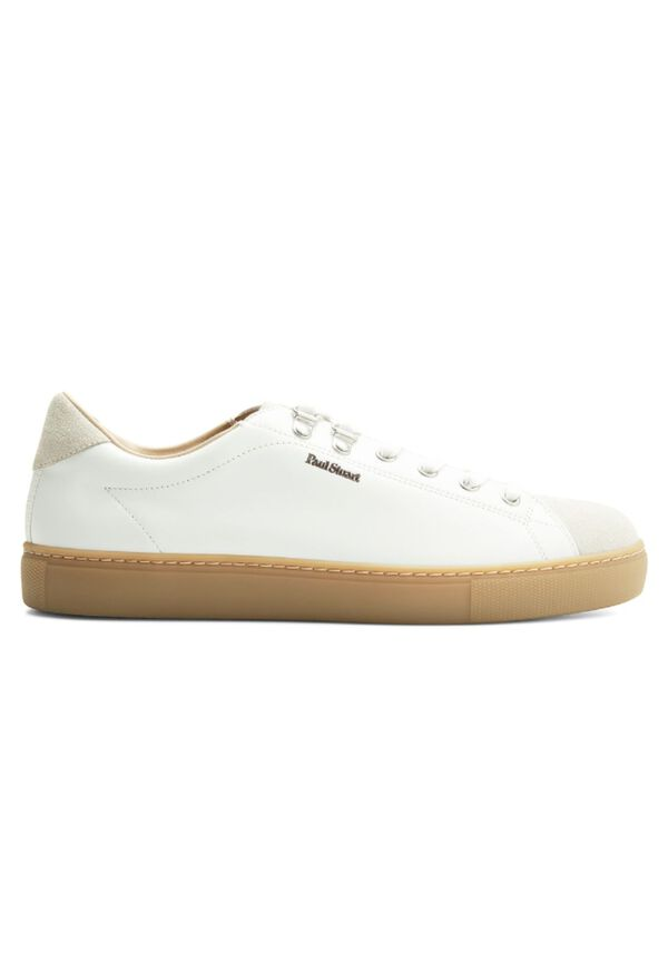 Game Sneakers, image 1