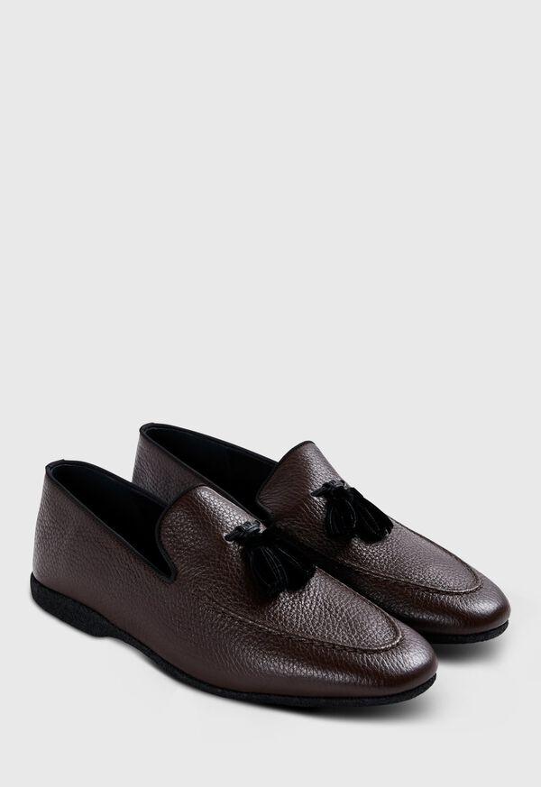 Hope Leather Slip-On, image 9