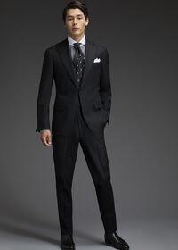 The Colman Suit, thumbnail 4