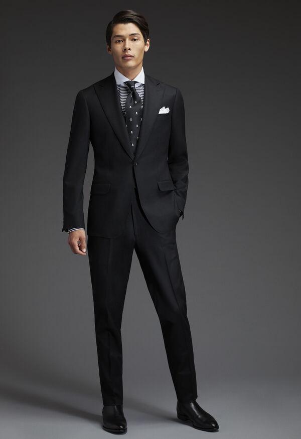 The Colman Suit, image 4