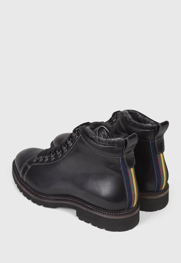 Livigno Signature Hiker Boot, image 4