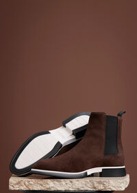 Mansfield Beetle Boot, thumbnail 2