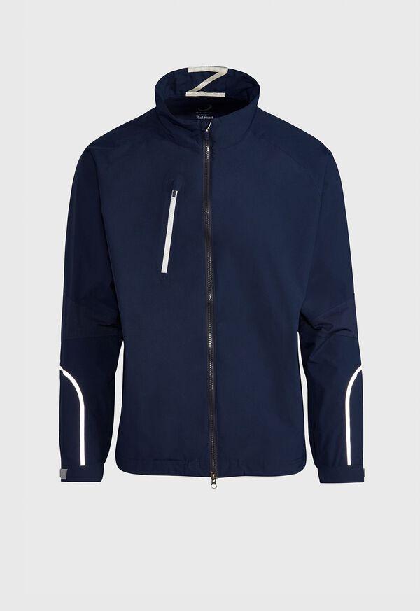 Zero Restriction Packable Jacket, image 1