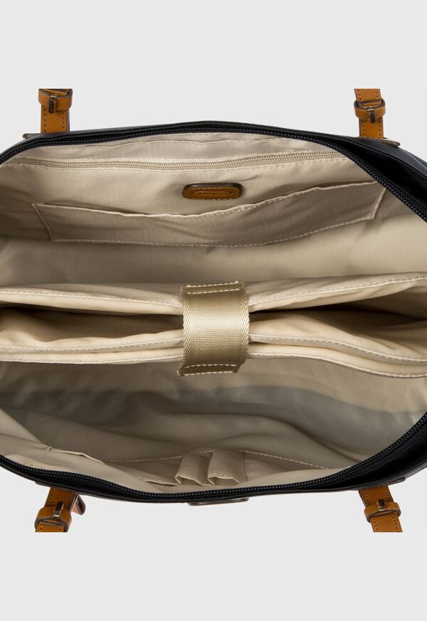 The X-Bag Women's Commuter Tote, image 5