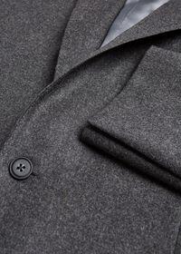 Grey Flannel Paul Fit Suit, thumbnail 2