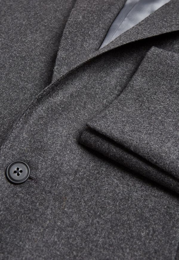 Grey Flannel Paul Fit Suit, image 2