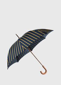 Single Stripe Umbrella, thumbnail 1