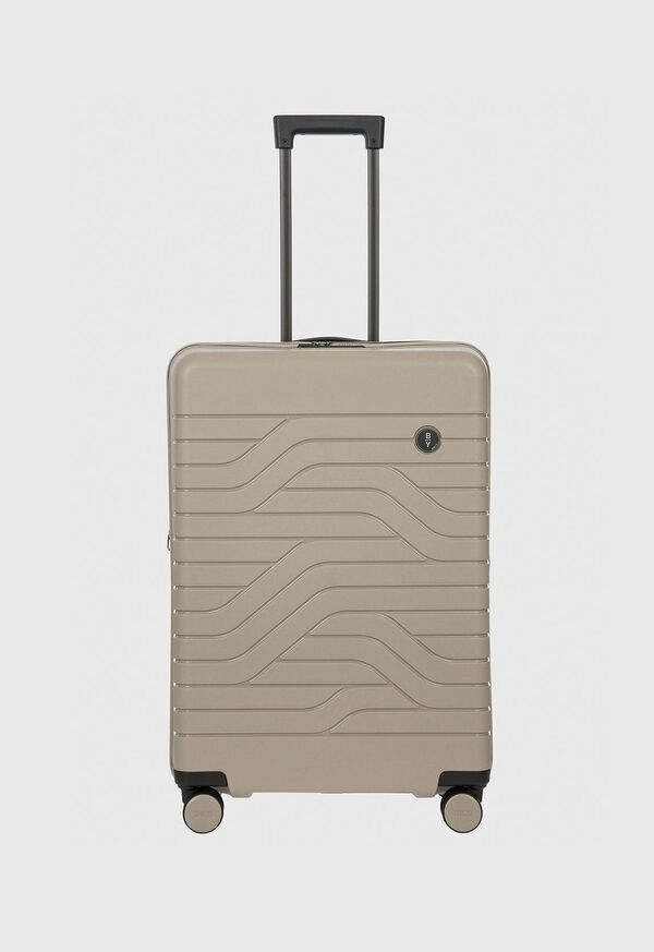 """B