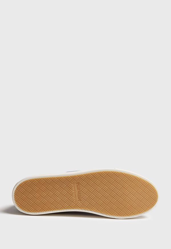 Harlem Sneaker, image 5
