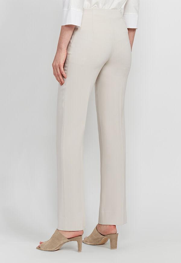 Side Zip Pant, image 2