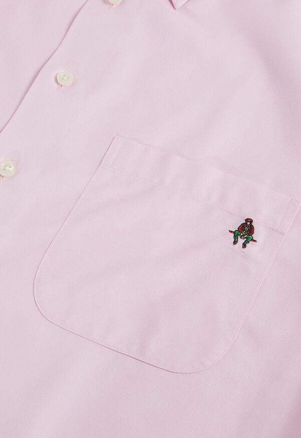 Oxford Non-Iron Sport Shirt, image 3