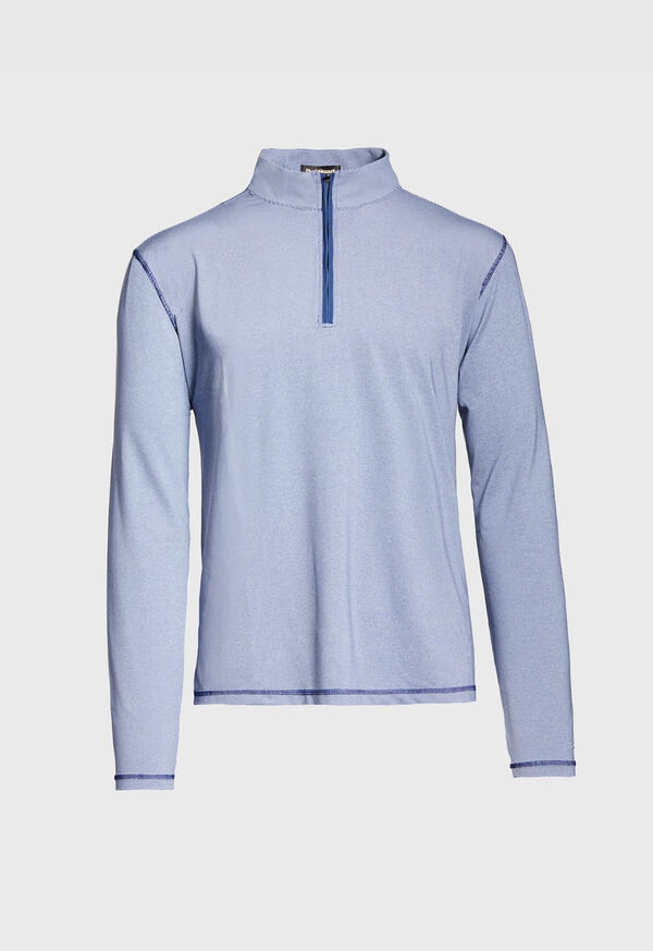 Performance Pullover, image 1