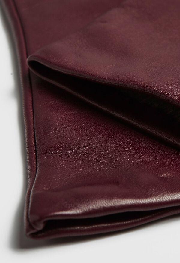 3 Button Glove, image 3