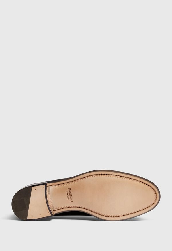 The Paul Penny Loafer, image 5