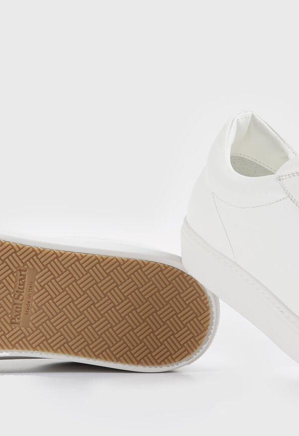 Prime Sneaker, image 5
