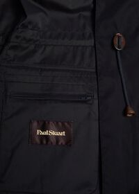 Belseta Safari Jacket, thumbnail 8