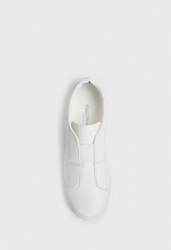 Prime Sneaker, image 4