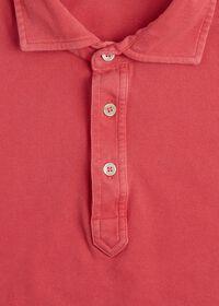 Cotton Pique Polo, thumbnail 3