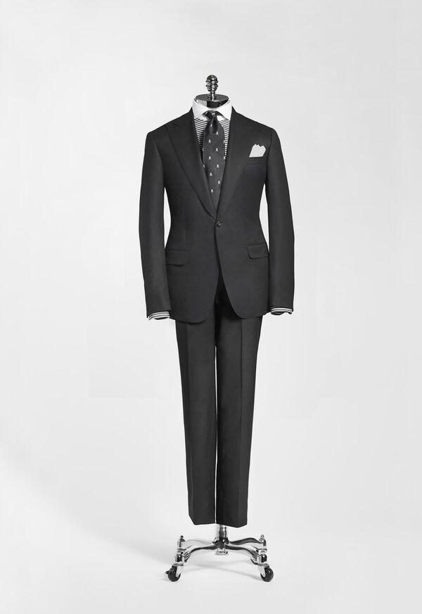 The Colman Suit, image 1