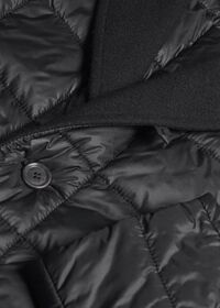Quilted Puffer, thumbnail 2