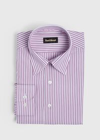Bengal Stripe Sport Shirt, thumbnail 1