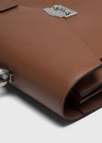 Business Briefcase, thumbnail 2
