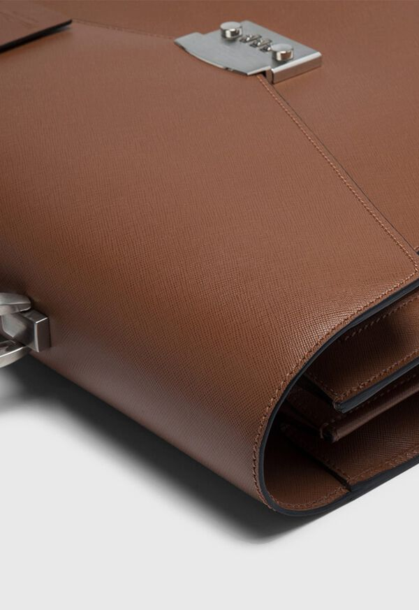 Business Briefcase, image 2