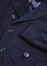 Cashmere Overcoat, thumbnail 2