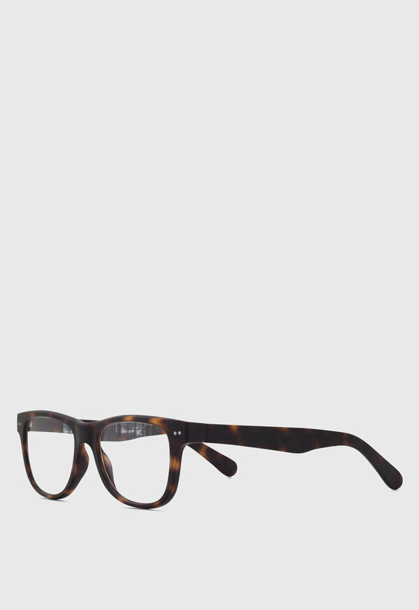 Sullivan Reading Glasses, image 10