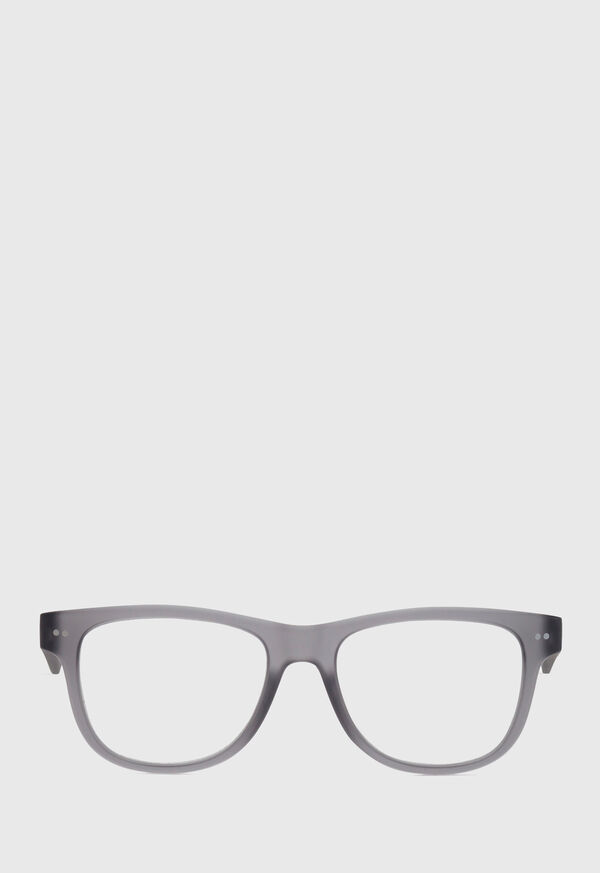 Sullivan Reading Glasses, image 3