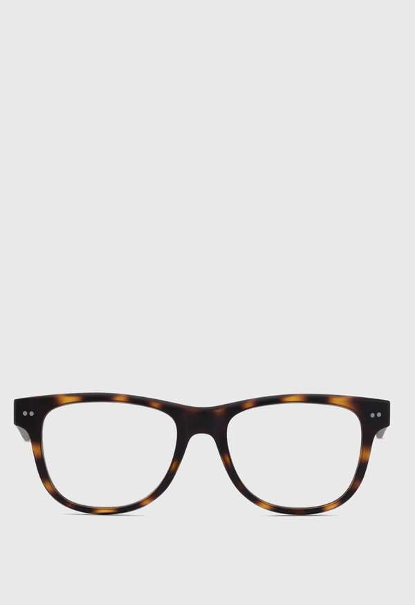 Sullivan Reading Glasses, image 5