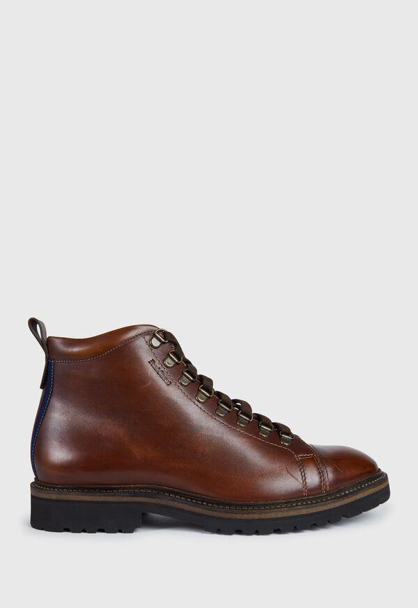 Livigno Signature Hiker Boot, image 1