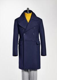 The Great Coat, thumbnail 1