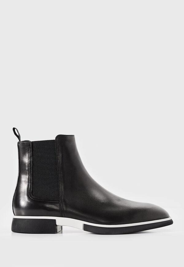 Mansfield Beetle Boot