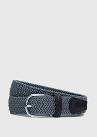 Stretch Woven Belt, thumbnail 1