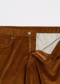5-Pocket Corduroy Pant, thumbnail 2