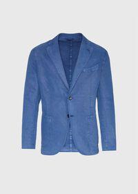 Lightweight Soft Jacket, thumbnail 1