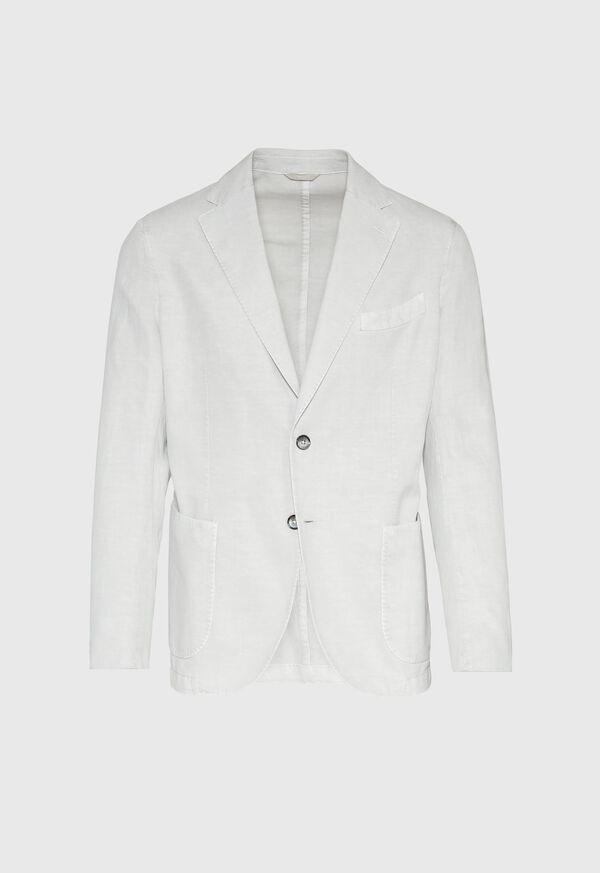 Lightweight Soft Jacket, image 1