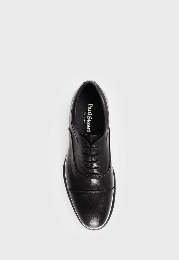 Montreal Bal Oxford Lace-up, image 2