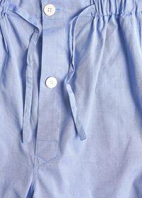 Drawstring Pajama Pant, thumbnail 2