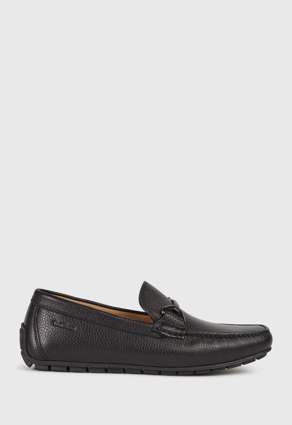 Horatio Enamel Bit Loafer, image 1