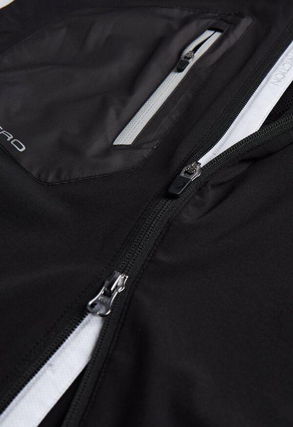 Water Repellent Vest, image 2