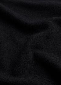 Classic Cashmere Slipover Vest, thumbnail 2