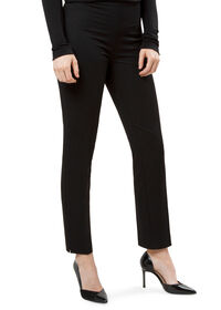 Tapered Side Zip Pant, thumbnail 2