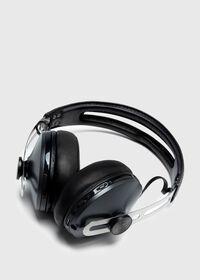 Sennheiser Leather Wireless Headphones, thumbnail 2